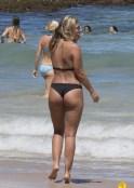 Natasha Oakley Devin Brugman (26)