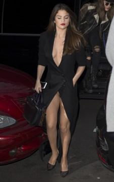 Selena Gomez (9)