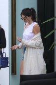 Kendall Jenner (18)