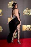 Kendall Jenner (21)