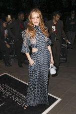 Lindsay Lohan (18)