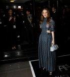 Lindsay Lohan (20)