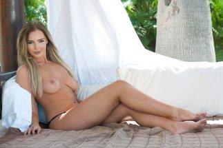 Lussy Cunningham (2)