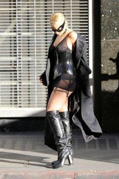 Rita Ora (15)