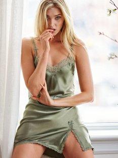 Elsa Hosk (25)