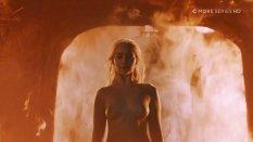 Emilia Clarke (4)