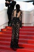 Kendall Jenner (46)