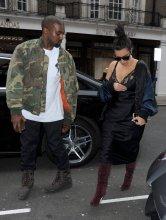 Kim Kardashian (5)