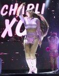 Charli XCX (11)