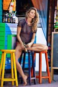 Kate Bovk (9)