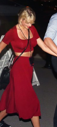 Taylor Swift (18)