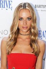 Hannah Ferguson (5)