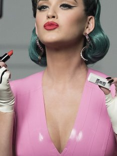 Katy Perry (1)
