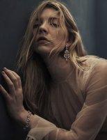 Natalie Dormer (7)