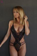 Sara Jean Underwood (31)