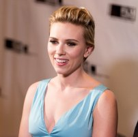 Scarlett Johansson (6)