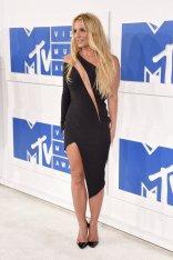 Britney Spears (5)