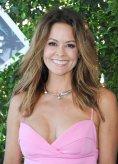 Brooke Burke (2)