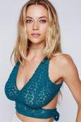Hannah Ferguson (36)