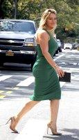 Hilary Duff (2)