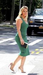 Hilary Duff (5)