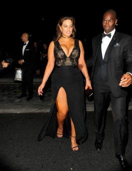 Ashley Graham (13)