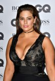 Ashley Graham (16)