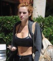 Bella Thorne (6)