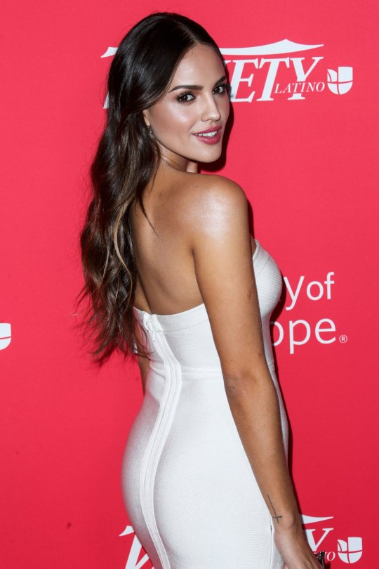 Image Result For Eiza Gonzalez