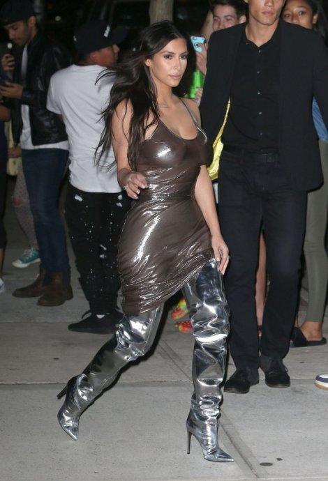 Kim Kardashian (12)