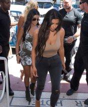 kim-kardashian-20