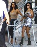 kim-kardashian-43