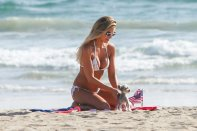 Samantha Hoopes (11)