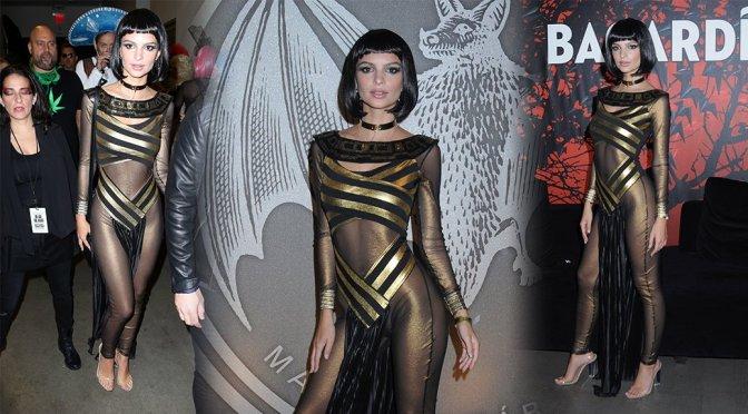 Jessica Alba - Honest Beauty Launch in New York | Hot