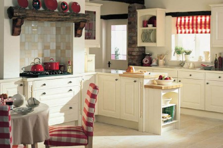 country kitchen design ideas | 2017 2018 best cars reviews