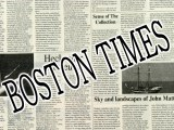 bostontimes
