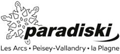 Paradiski La Plagne
