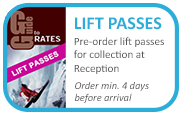 Lift Pass Category sml
