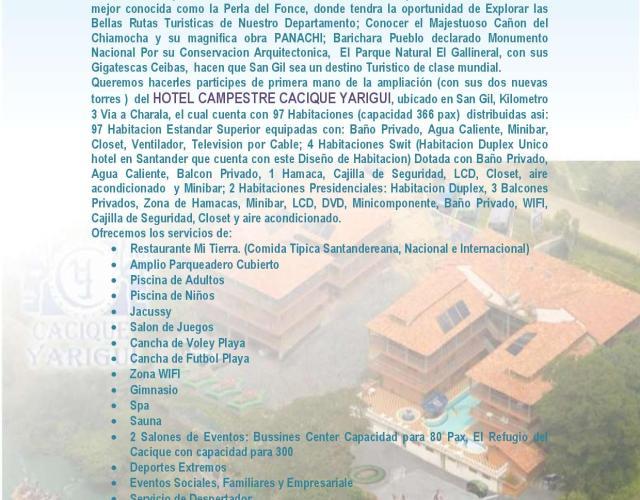 portafolio-pagina-page-001-1