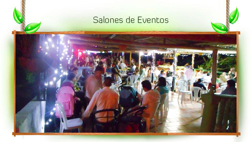 salon-eventos