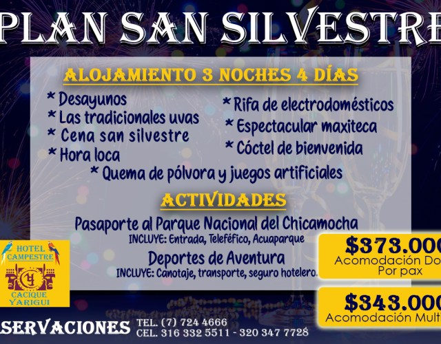 Plan-San-Silvestre-3noches-4dias-CA