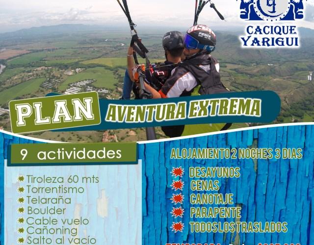 plan-aventura-extrema