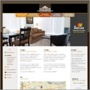Top 5 Reasons for Chain Hotels to have an Independent Website