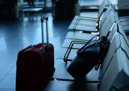 airport-519020_1280