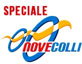 speciale-nove-colli