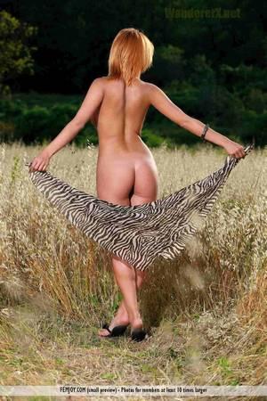 corinna femjoy nude