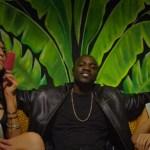 David Guetta dropt video 'Play Hard' met Akon