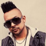 Hot Jam week 28 2015: Sean Paul – Ganja Mi Smoke