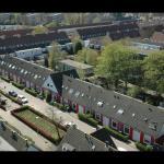 Slachtoffer schietpartij Rotterdam overleden