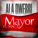 Mayor - Ala Owerri